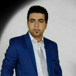 محمد قالیباف