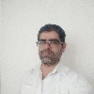 محمد حسن منصوری