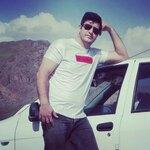 حمید باجلان