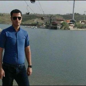 ابوذر سعیدی