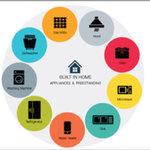 ر_ خدمات فنی منزل