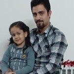 امید بهمن زاده