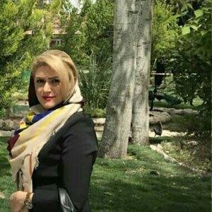 ایران سیستم
