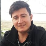 محسن سجادی
