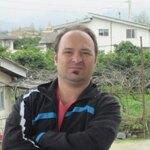 محمد یاسمی