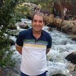 محمد عبدلی
