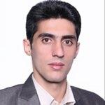 حسین عباسیان