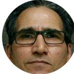 محسن گنجی