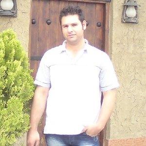محسن بقائی