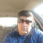 محمد علینقی زاده