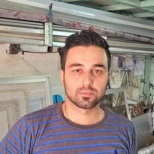 صنایع آلومینیوم ایران کار
