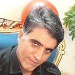 رضا شیخی