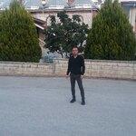 محمد حسین امیدی