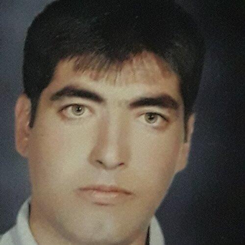 احمدرضا جمالیان