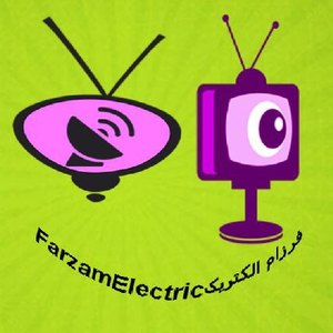 Farzam Electric