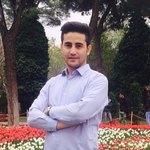 بهزاد محمدیان