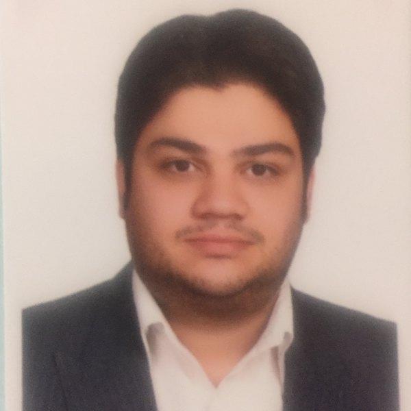 محمد هوشیار