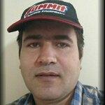 عباس محسنی