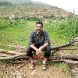 علی خوانساری