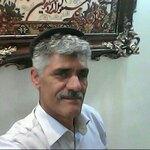 احمد مقومی