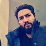 محمد خدایاری