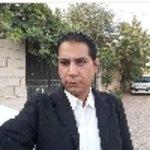 مهران محمدی