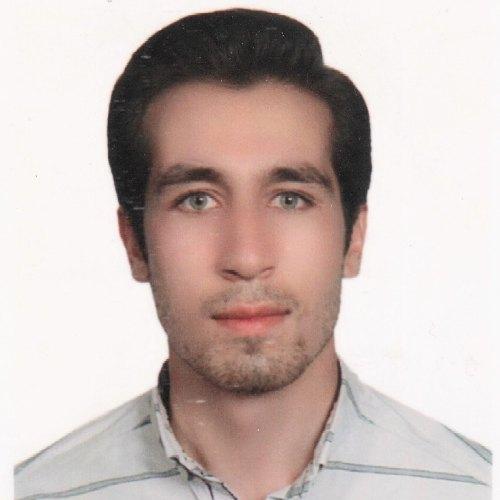 مهندس محمد سجادی