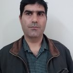 طاهر گودرزی