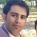 هادی جاویدی
