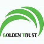 بازسازی و دکوراسیون Golden Trust (اعتماد طلایی)