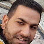 محمد جواد علیمی