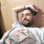محمدجواد حصایر
