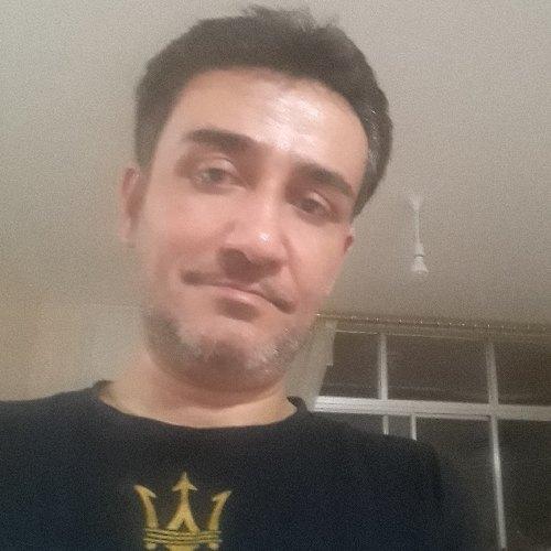 حسن حسینی