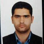 پیمان حسن پله