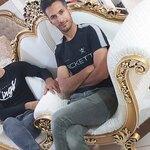 حسن احمدی