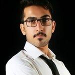 علی اصغر طالبی نژاد