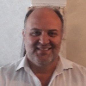 مسعود  جهانشاهی