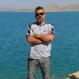 ایمان محمدی