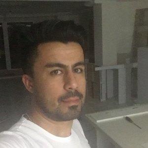 منصور  شالچی