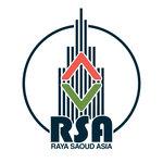 شرکت فنی مهندسی رایا صعود آسیا
