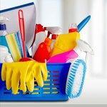 شرکت فنی و نظافتی آذرنگ
