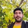 محمد هادی غضنفری