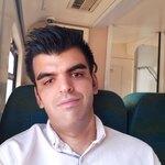 حسین نوروزخواه