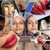 Aram Beauty۳۹۰۴