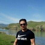 حامد محمدزاده