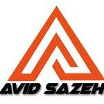 Alorak-Avidsazaeh