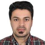 حسین سبزی