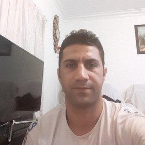 ناصر متین