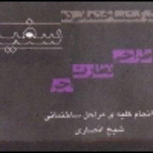 روزبه شیخ انصاری