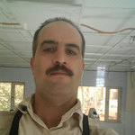 عبدالرضا اصغری